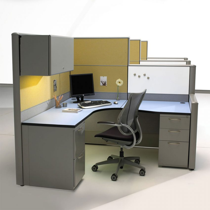 Unique Small Office Furniture Articles With Small Office Furniture Tag Small Office Furniture