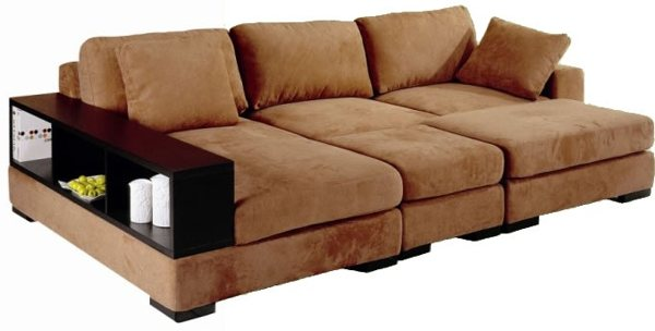 Unique Small Sectional Sofa Bed Sofa Beds Design Beautiful Contemporary Sectional Sofa Beds For