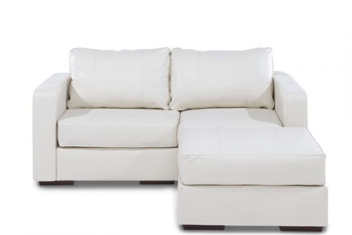 Unique Small Sectional Sofa With Chaise Sofa Stunning Small Sectional Sofa With Chaise Best 49 On Sofas