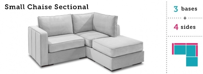 Unique Small Sectional With Chaise Lounge Stunning Sleeper Sofa With Chaise Lounge Best Ideas About Small