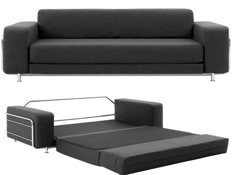 Unique Small Sofa Bed Couch Black Sofa Bed For Small Living Room Design Eva Furniture