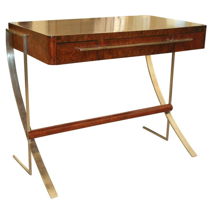 Unique Small Table Desk Best 25 Small Writing Desk Ideas On Pinterest Small Desk Areas