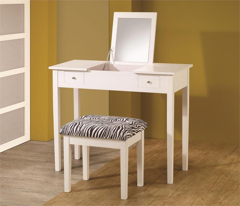 Unique Small White Makeup Table Modern Dressing Table Designs Images Modern Vanity Table For