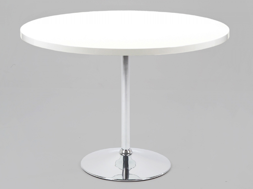 Unique Small White Round Dining Table Small White Round Dining Table Insurserviceonline