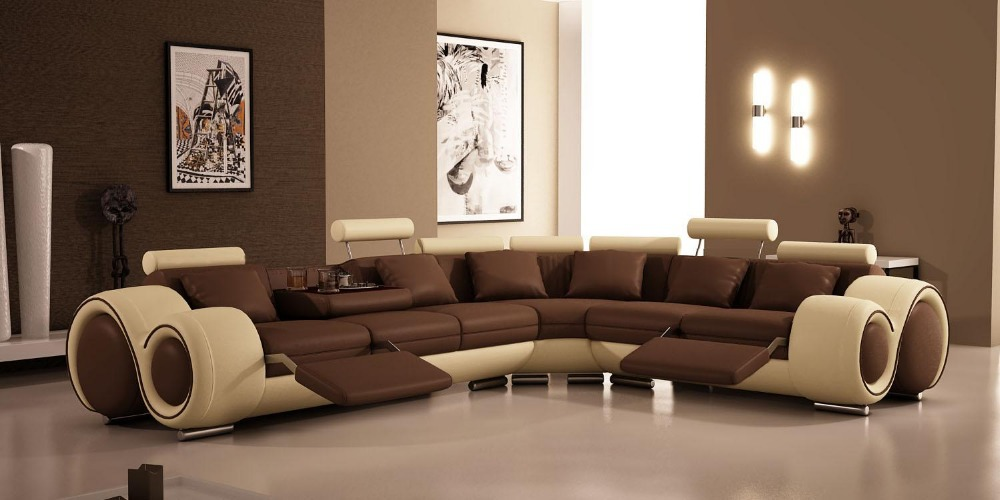 Unique Sofa Chairs For Living Room Amazing Of Sofa Chairs For Living Room Living Room Furniture