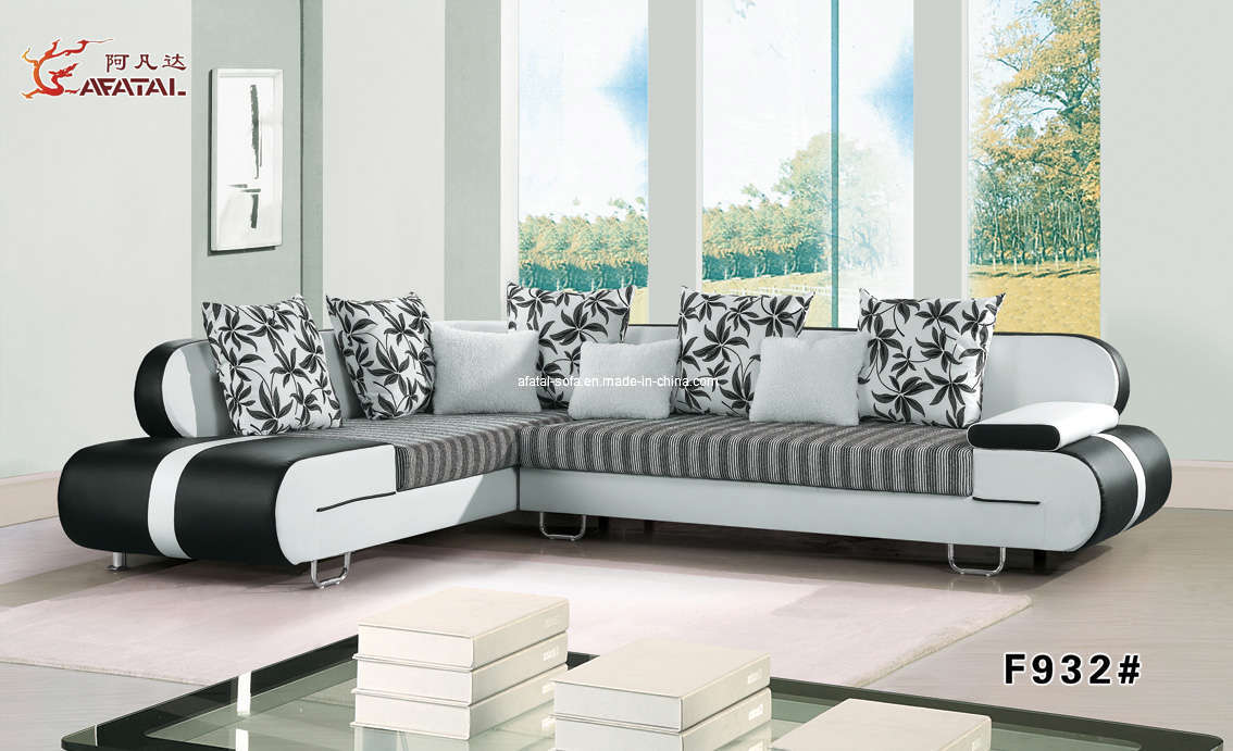 Unique Sofa Chairs For Living Room Best Modern Living Room Furniture Sets Living Room Living Room