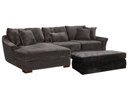 Unique Sofa With Double Chaise Lounge 11 Best Double Wide Chaise Images On Pinterest Chaise Lounges