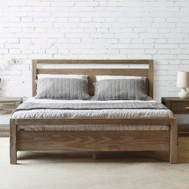 Unique Solid Foundation Platform Bed Platform Beds Faqs You Need To Know Overstock
