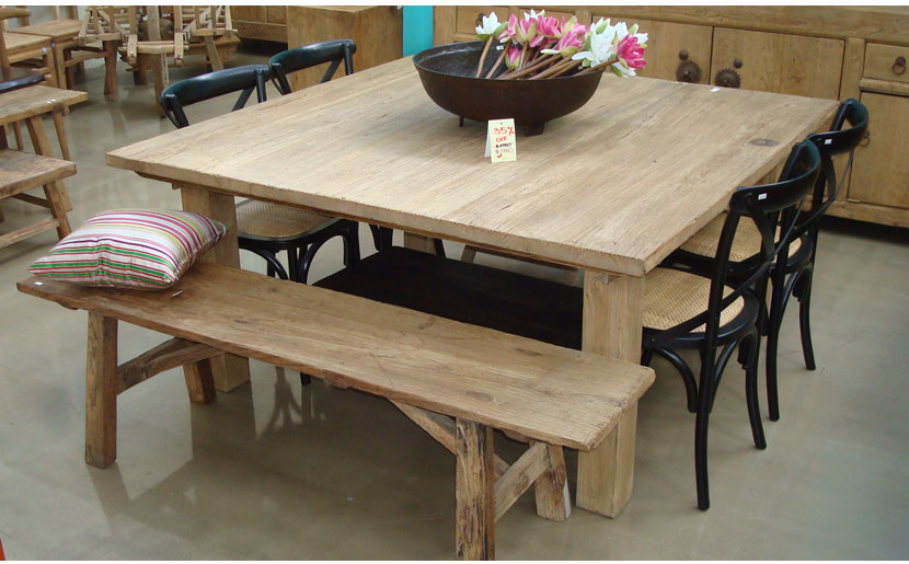 Unique Square Dining Table Dining Fresh Dining Room Table Pedestal Dining Table In Rustic