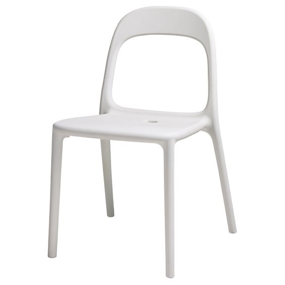 Unique Stackable Chairs Ikea Chairs Inspiring Ikea Stackable Chairs Ikea Stackable Chairs