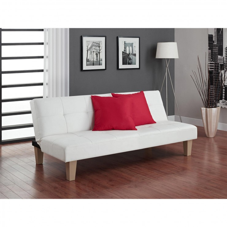 Unique Target Couches And Futons Furniture Exciting Target Futon Mattress For Your Relax