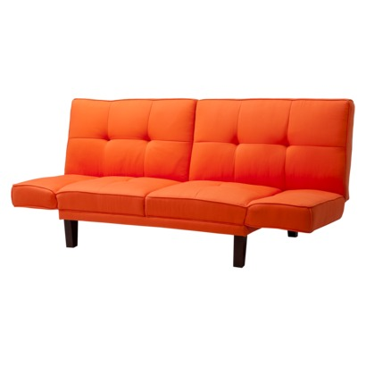 Unique Target Couches And Futons Sofa Beds Target Sofas