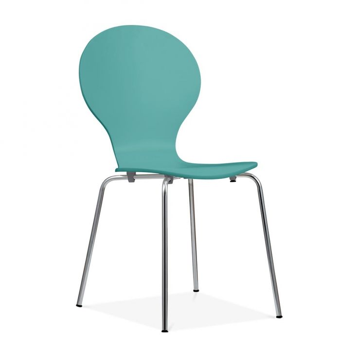 Unique Teal Kitchen Chairs The 25 Best Teal Dining Chairs Ideas On Pinterest Teal Dinning