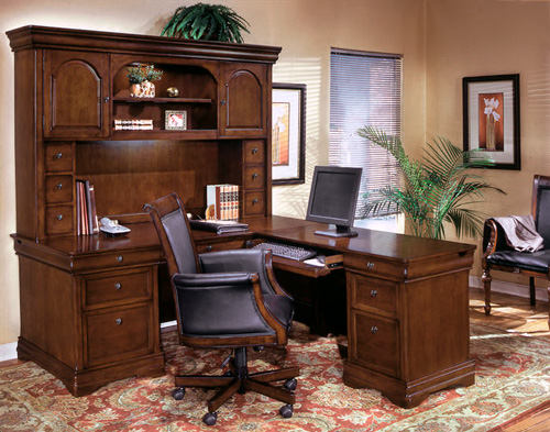 Unique Traditional Office Furniture Traditional Wood Office Furniture High Quality Great Prices
