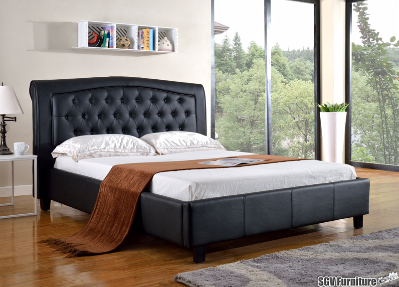 Unique Tufted Cal King Bed Frame Lovely California King Headboard And Footboard Ca King Size Bed