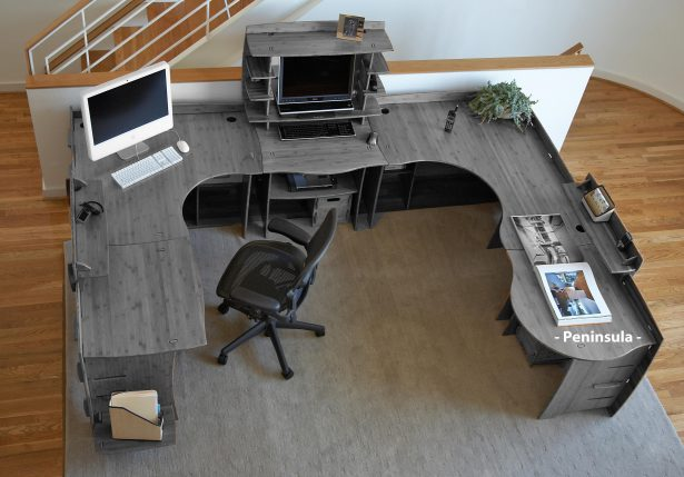 Unique Two Person Desk Home Office Furniture Office 2 Person Desk Home Office Furniture 2 Person Desk Home