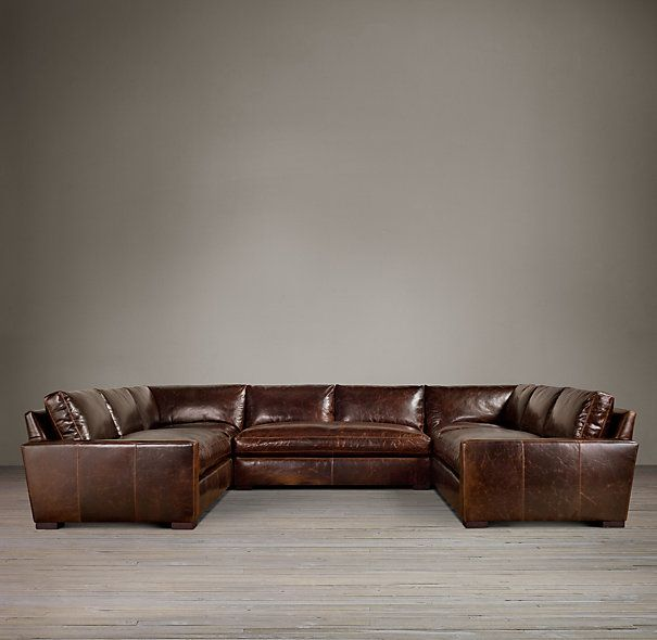Unique U Shaped Sectional Sleeper Sofa Best 25 U Shaped Sectional Ideas On Pinterest U Shaped Couch U
