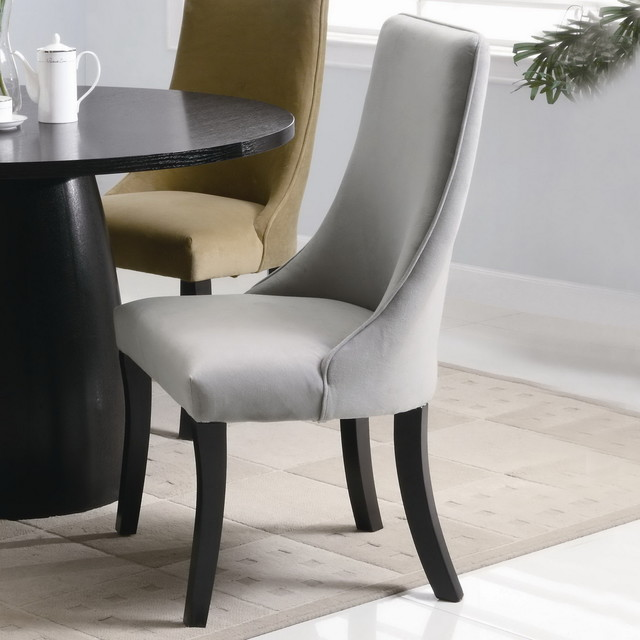 Unique Upholstered Kitchen Chairs With Arms Catchy Upholstered Dining Room Chairs With Arms And Kitchen Chairs