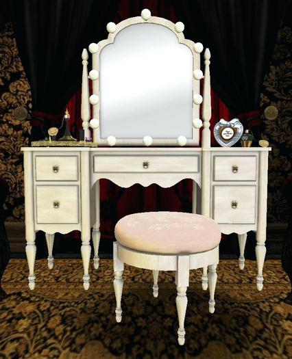 Unique Vanity Sets With Mirror And Bench Vanities Vanity Set With Mirror And Stool Vanity Set Bench