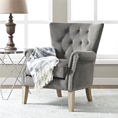Unique White Accent Chairs With Arms Dining Room Awesome Upholstered Grey And White Accent Chair