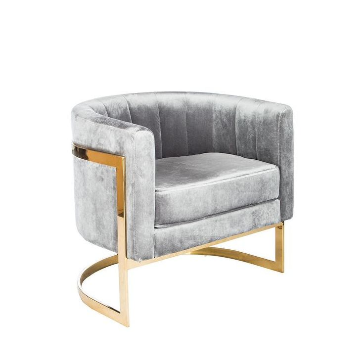 Unique White And Gold Accent Chair Best 25 Navy Blue Accent Chair Ideas On Pinterest Navy Dining