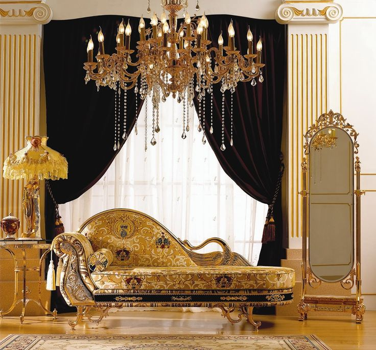 Unique White And Gold Chaise Lounge 117 Best Chaise Lounge Images On Pinterest Chairs Chaise