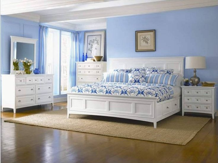 Unique White Bedroom Furniture Sets Best 25 White Bedroom Furniture Sets Ideas On Pinterest White