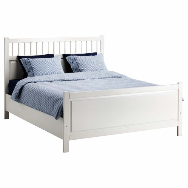 Unique White Full Size Headboard And Footboard Full Size Headboard And Footboard Sets White Metal Photo 87 Bed