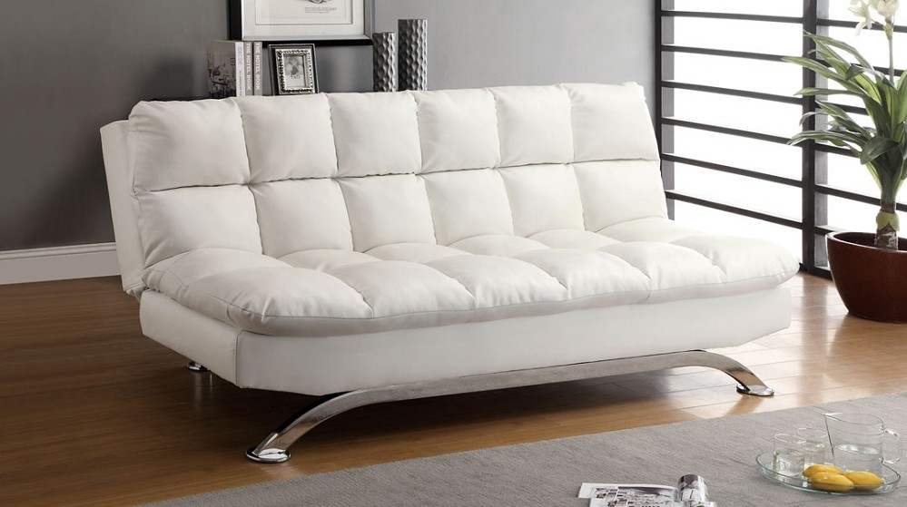 Unique White Futon Sofa Bed Futon Sofa Bed Sophisticated Furniture Inoutinterior