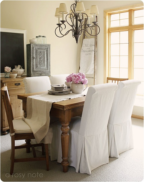 Unique White Parsons Chairs Dining Room 70 Best Redecorate Dining Room Images On Pinterest Dining Room