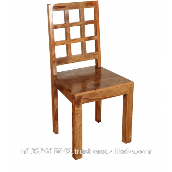 Unique Wooden Dining Stools Wood Design Dining Chair Wood Design Dining Chair Suppliers And