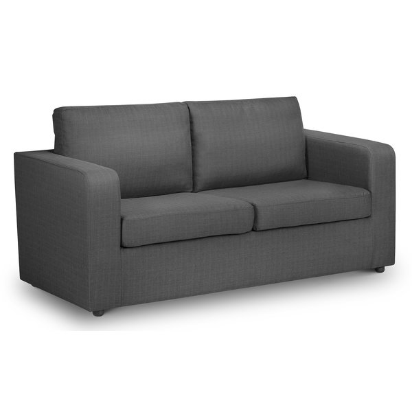 Wonderful 2 Seater Sofa Bed Riley Ave Canning 2 Seater Sofa Bed Reviews Wayfaircouk