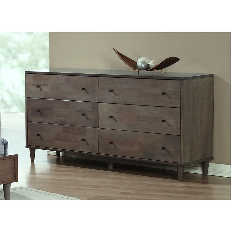 Wonderful 23 Inch Wide Dresser 113 Best Bedroom Images On Pinterest Bedroom Furniture Bedroom