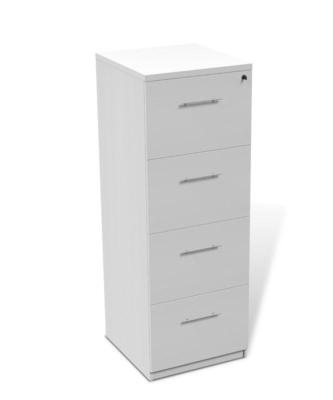 Wonderful 4 Drawer File Cabinet Haaken Furniture Pro X 4 Drawer Filing Cabinet Reviews Wayfair