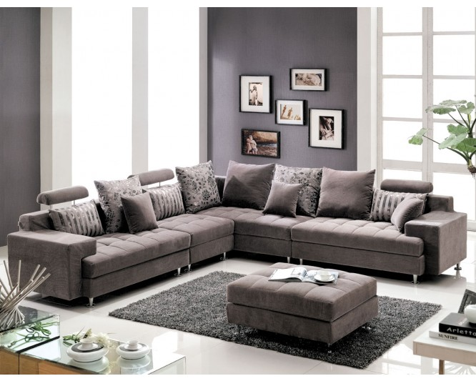 Wonderful 5 Piece Sectional Couch 5 Piece Sectional Sofa Sofas
