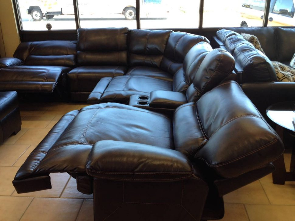 Wonderful 6 Person Sectional Sofa Sofa Small Sectional Couch Cheap Sectional Sofas Affordable