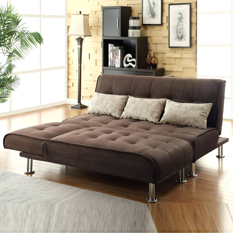 Wonderful 72 Inch Futon Mattress 72 Inch Futon Frame The Design Of A Futon Mattress Is Very