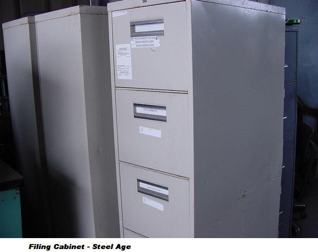 Wonderful Affordable File Cabinets Metal File Cabinets Government Auctions Blog