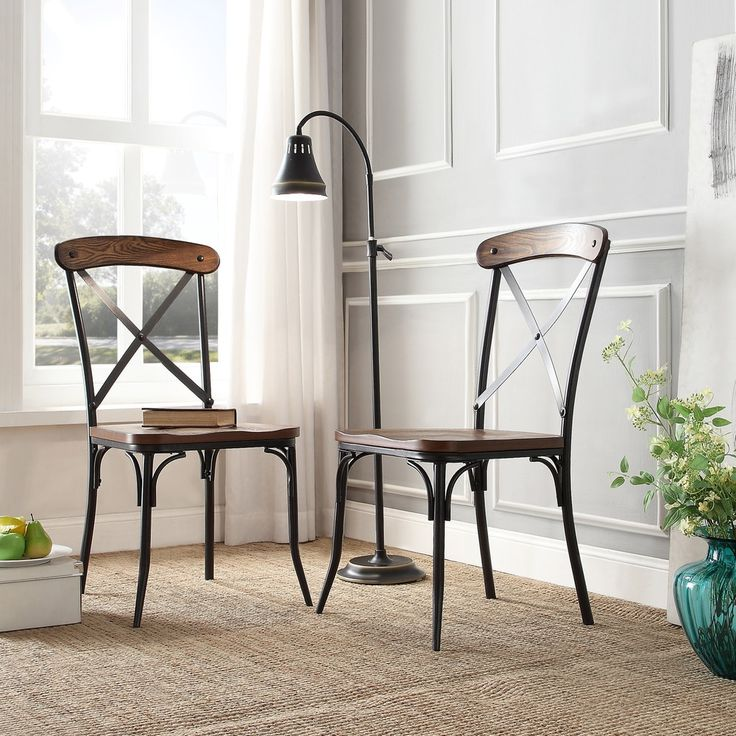 Wonderful Armchair Style Dining Chairs Best 25 Industrial Dining Chairs Ideas On Pinterest Industrial