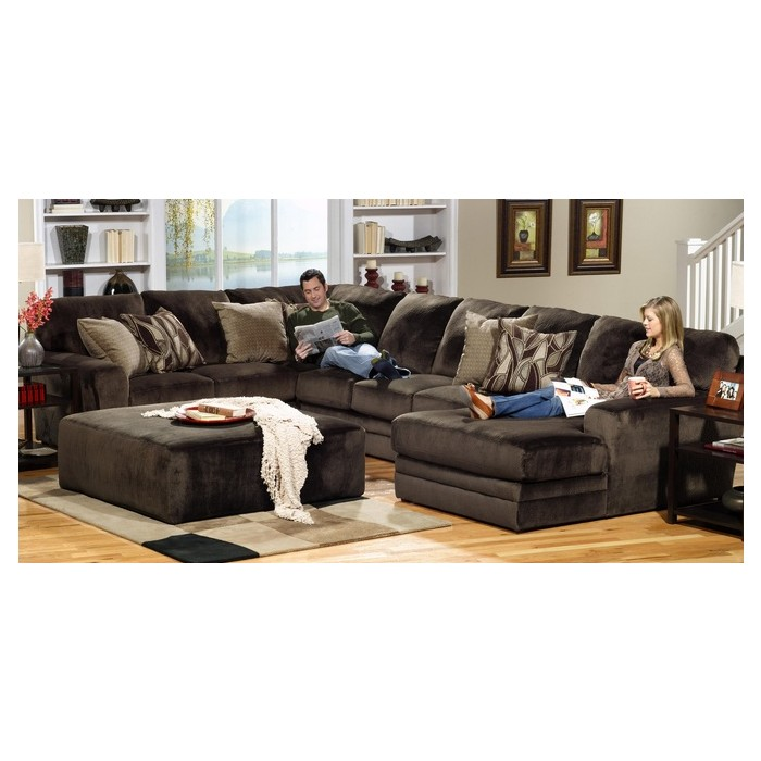 Wonderful Ashley Furniture Corduroy Couch Lexington Ky Furniture Store Furniture World Superstore