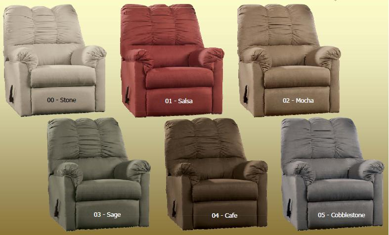 Wonderful Ashley Furniture Leather Loveseat Recliner Ashley Furniture Specials And Deals