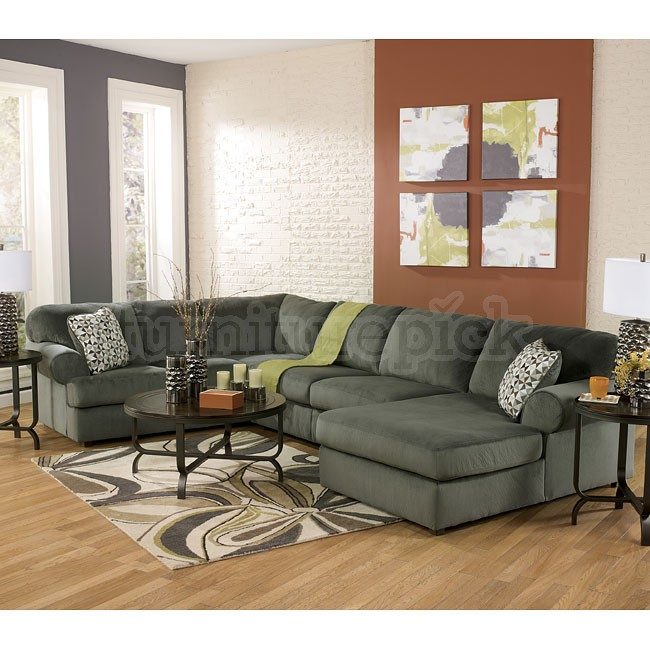 Wonderful Ashley Furniture Living Room Sets Sectionals Living Room Living Room Sectional Sets Sectional Living Room Sets