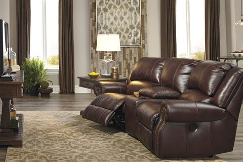 Wonderful Ashley Furniture Reclining Sectional Best Furniture Mentor Oh Furniture Store Ashley Furniture