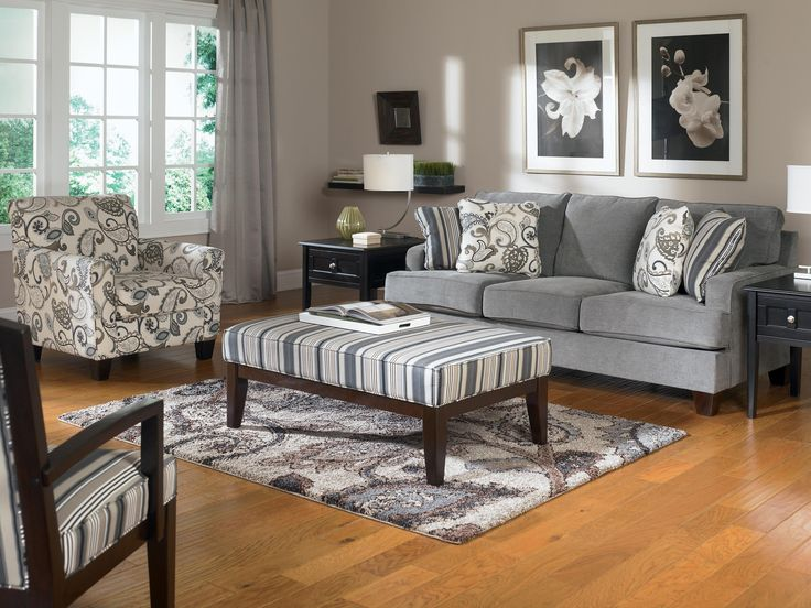 Wonderful Ashley Furniture Signature Collection Best 25 Ashley Furniture Locations Ideas On Pinterest Oakland
