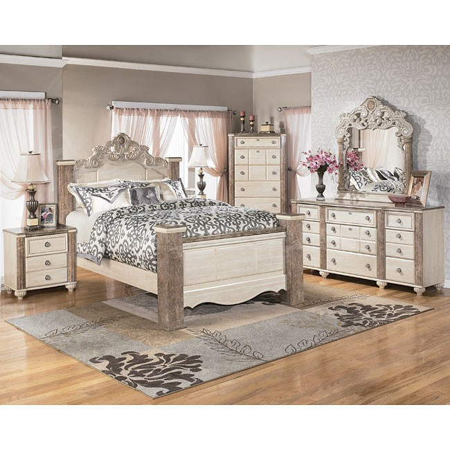 Wonderful Ashley Home Furniture Bedroom Sets Awesome Ashley Furniture Bedroom Suites Ashley Furniture Bedroom Pertaining To Ashley Furniture Store Bedroom Sets