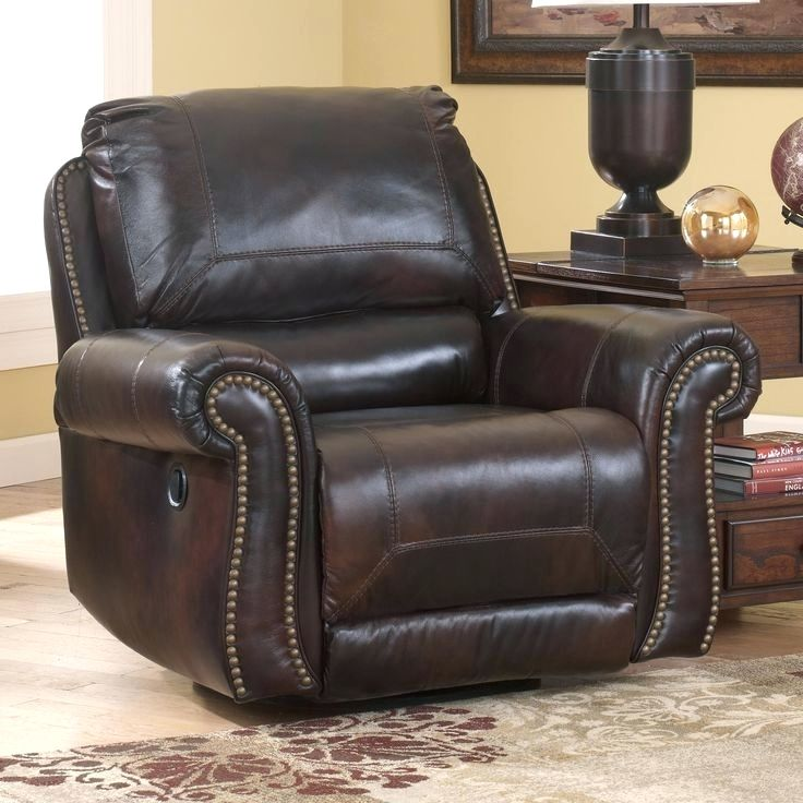 Wonderful Ashley Leather Reclining Loveseat Leather Sofa Ashley Furniture Leather Reclining Loveseat Ashley