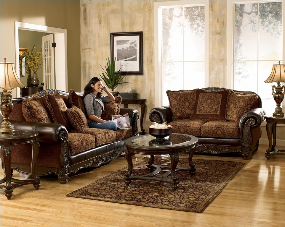 Wonderful Ashley Living Room Sofas Nice Design Ashley Living Room Furniture Pretentious Ashley
