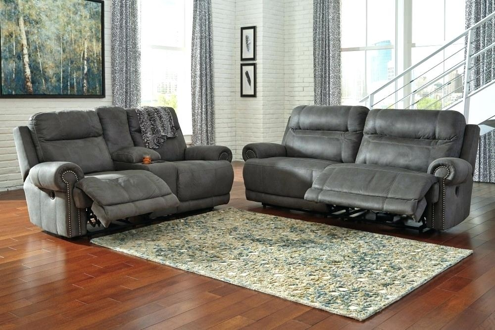 Wonderful Ashley Signature Reclining Sofa Living Room Ashley Signature Recliner Mthandbags Power Sofa