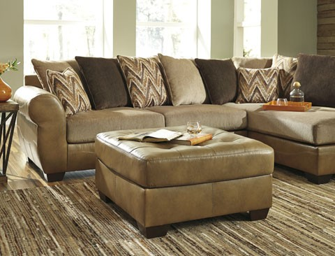 Wonderful Ashley Two Piece Sectional Best Furniture Mentor Oh Furniture Store Ashley Furniture