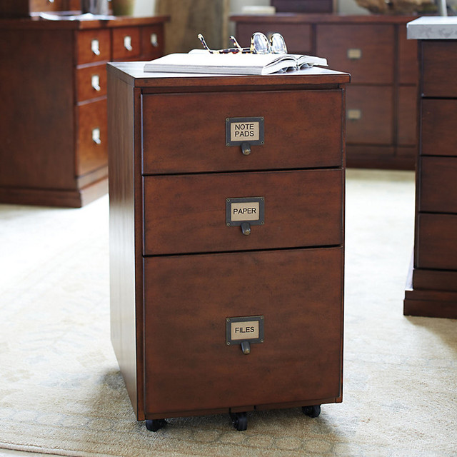 Wonderful At Home Filing Cabinet Filing Cabinets For Home Office Inspirational Yvotube